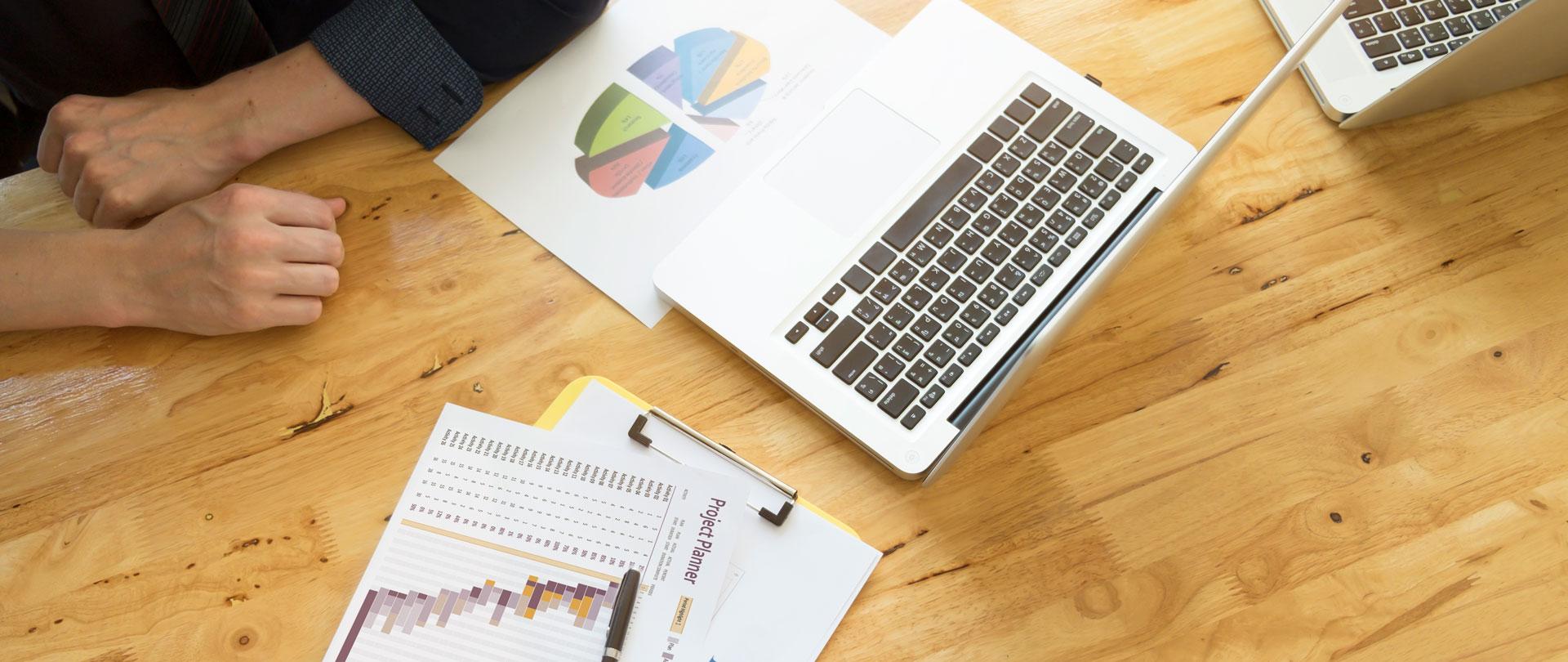 Mejora tu tarifa media y tu rentabilidad con las estrategias de revenue management