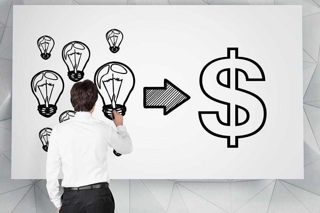 la fijación de precios basada en la creación de valor
